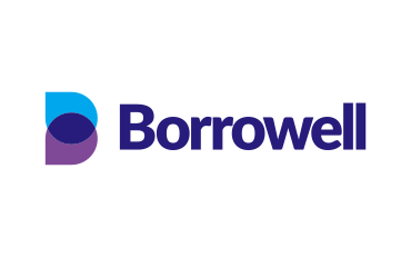 gwp-website-portlinks-borrowell