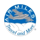 GWP-Website-Brands-Airmiles