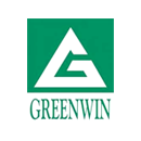 GWP-Website-Brands-Greenwin
