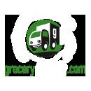 GWP-Website-Brands-GroceryGateway