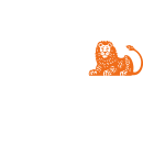 GWP-Website-Brands-INGInsurance