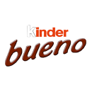 GWP-Website-Brands-KinderBueno