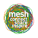 GWP-Website-Brands-Mesh