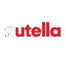 GWP-Website-Brands-Nutella