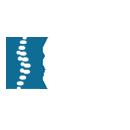 GWP-Website-Clients-CCA