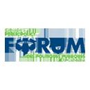 GWP-Website-Clients-PPF