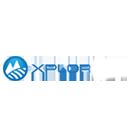 GWP-Website-Clients-Xplornet