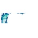 GWP-Website-Clients-finnai