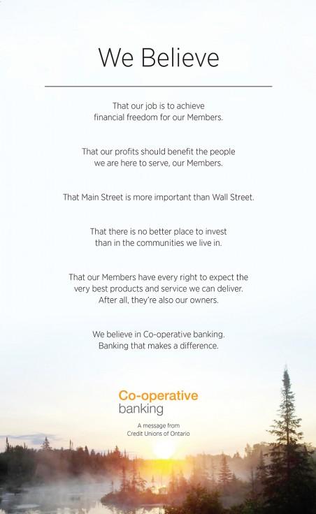 CUO-Manifesto-REV3.indd