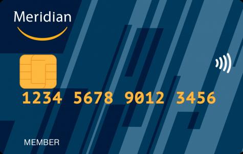 Meridian-Card1