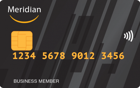 Meridian-Card2