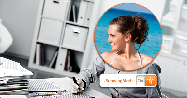 Sunwing-FB3