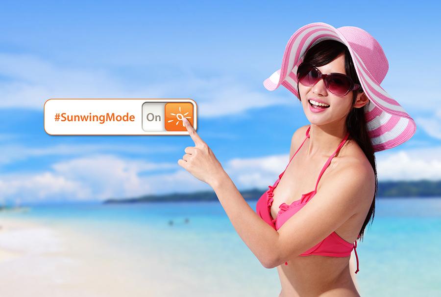 Sunwing-Mode3