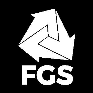 GWP-Client-FGS