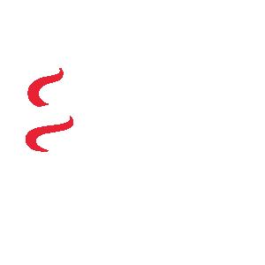 GWP-Client-Genome