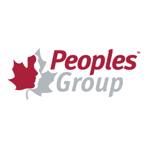GWP-Client-PeoplesGroup