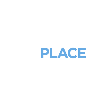 GWP-Client-PostmediaPlace