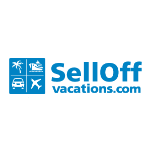 GWP-Client-SelloffVacations