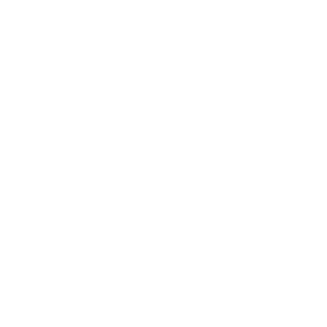GWP-Client-cntower