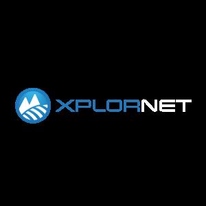 GWP-Client-xplornet