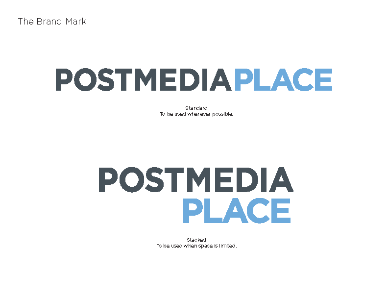 Postmedia-Brand_Guidelines_Page_2