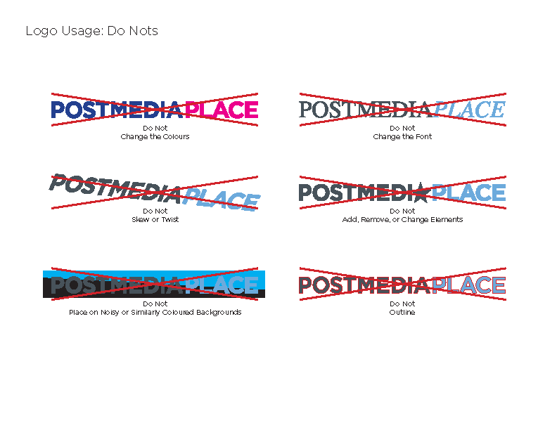 Postmedia-Brand_Guidelines_Page_8