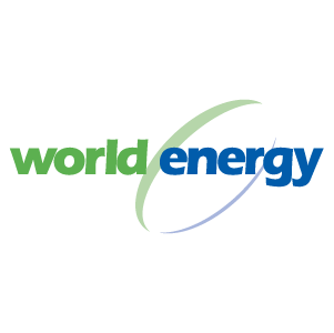 GWP-Client-WorldEnergy
