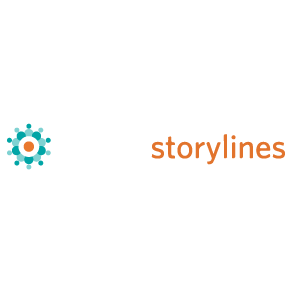 GWP-Client-HealthStorylines