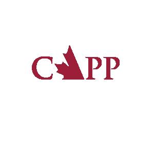 GWP-Client-CAPP