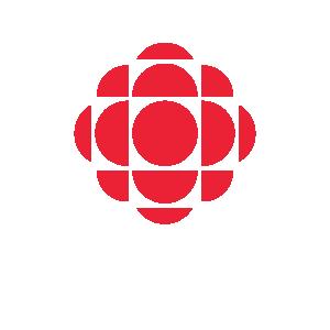 GWP-Client-CBC