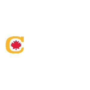 GWP-Client-CanadianLinen