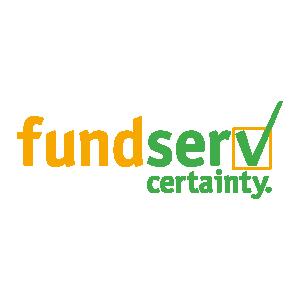 GWP-Client-Fundserv