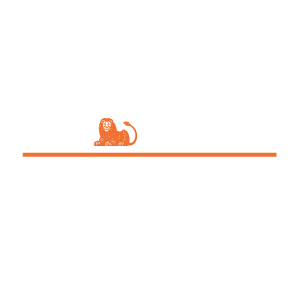 GWP-Client-INGDirect