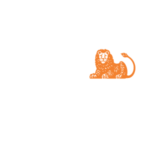GWP-Client-INGInsurance