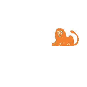 GWP-Client-INGInsurance