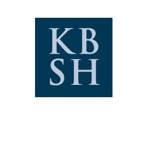 GWP-Client-KBSH