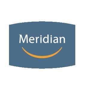 GWP-Client-Meridian