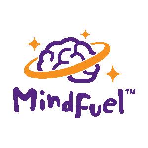 GWP-Client-MindFuel