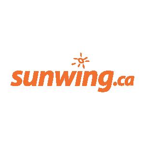 GWP-Client-Sunwing