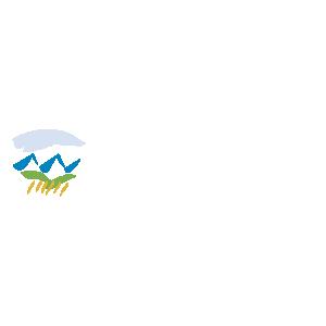 GWP-Client-WesternFinancial