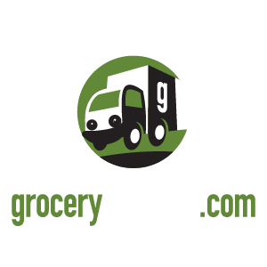 GWP-Client-grocerygateway