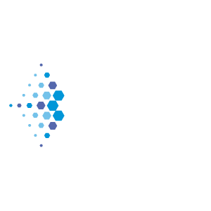 GWP-Client-adMare