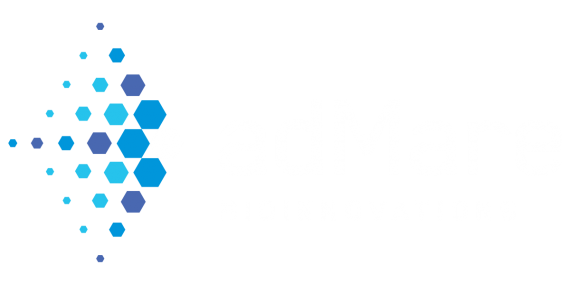 adMre-WebLogo
