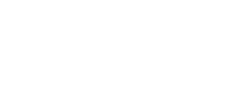 GWP Brand Engineering