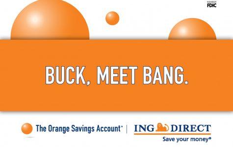 Buck Meet Bang