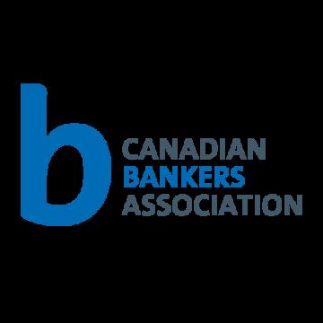 GWP-Clients-CBA