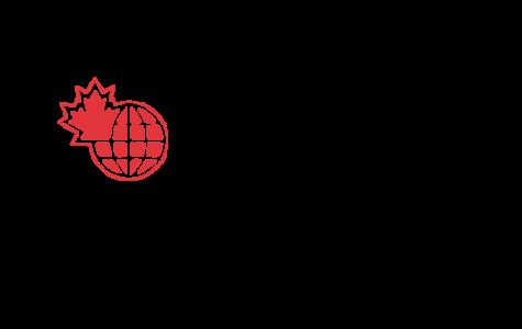 GWP-Clients-CCC