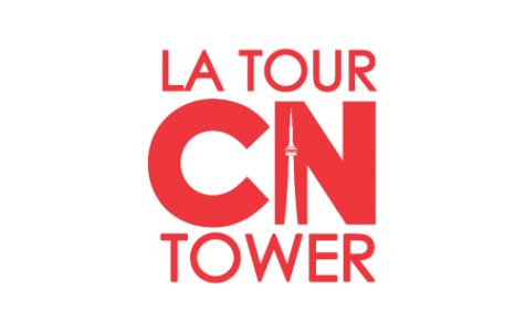 GWP-Clients-CNTower