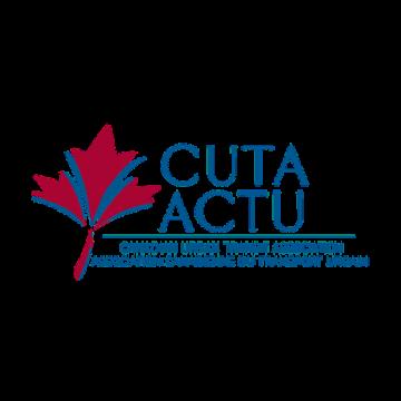 GWP-Clients-CUTA