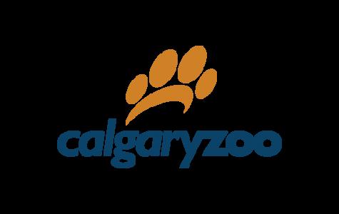 GWP-Clients-CalgaryZoo